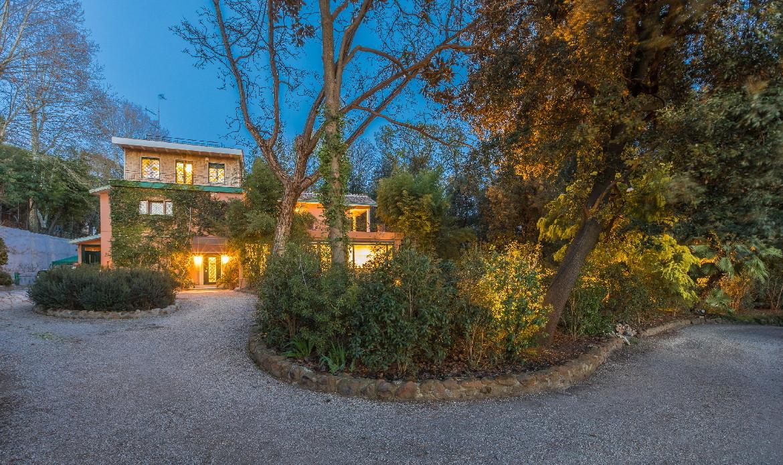 Villa AIRONE