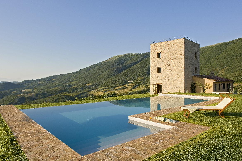 Villa ESAEDRA