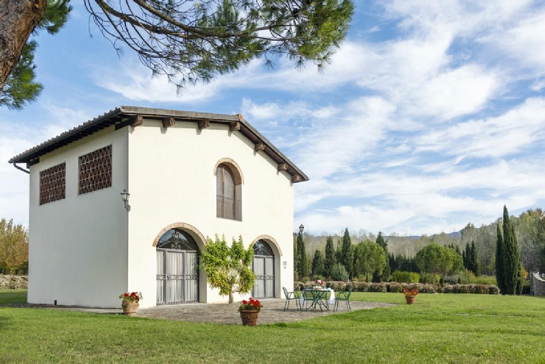 Guest-House Villa VEDETTA