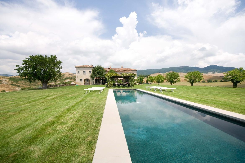 Villa CONTEA