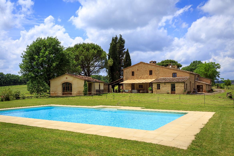 Villa BARTOLOMEO