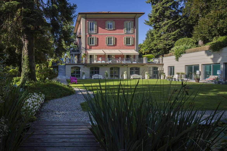 Villa CINDY
