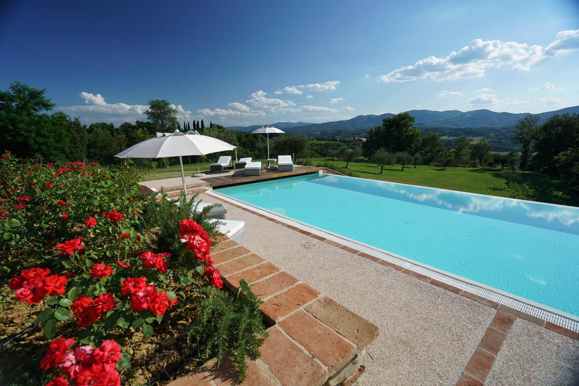 Villa PINTO