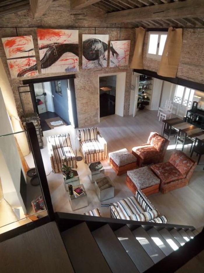 Apartment  IL PALAZZO