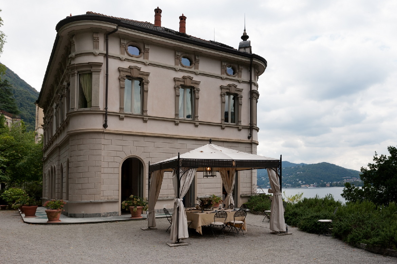 Villa IMPERIALE