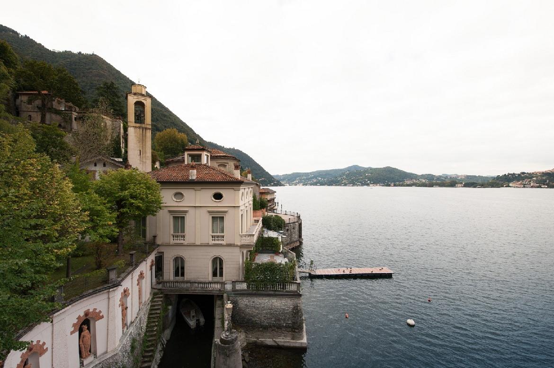Villa BATELL